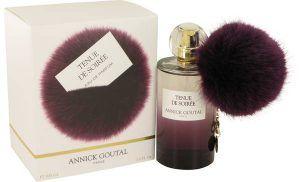 Annick Goutal Tenue De Soiree Perfume, de Annick Goutal · Perfume de Mujer