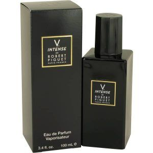Robert Piguet V Intense (formerly Visa) Perfume, de Robert Piguet · Perfume de Mujer