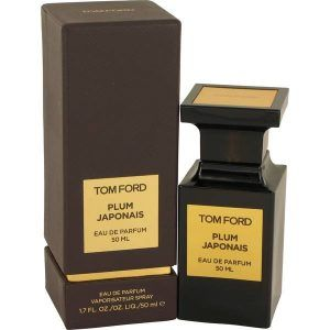 Tom Ford Plum Japonais Perfume, de Tom Ford · Perfume de Mujer