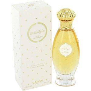 Bellodgia Perfume, de Caron · Perfume de Mujer