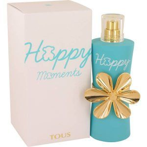 Tous Happy Moments Perfume, de Tous · Perfume de Mujer