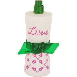 Tous Moments Love Perfume, de Tous · Perfume de Mujer