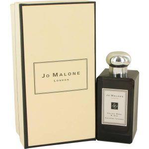 Jo Malone Velvet Rose & Oud Perfume, de Jo Malone · Perfume de Mujer