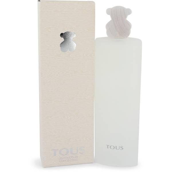 perfume Tous Les Colognes Perfume