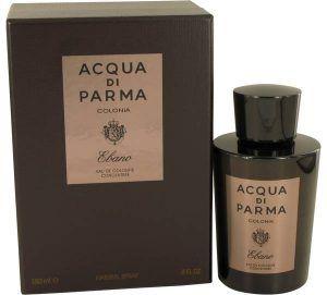 Acqua Di Parma Colonia Ebano Cologne, de Acqua Di Parma · Perfume de Hombre