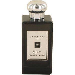 Jo Malone Tuberose Angelica Perfume, de Jo Malone · Perfume de Mujer
