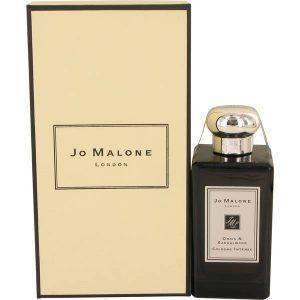 Jo Malone Orris & Sandalwood Perfume, de Jo Malone · Perfume de Mujer