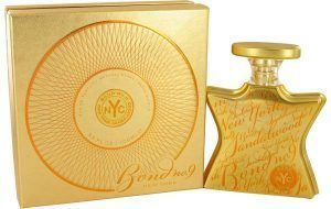 New York Sandalwood Perfume, de Bond No. 9 · Perfume de Mujer
