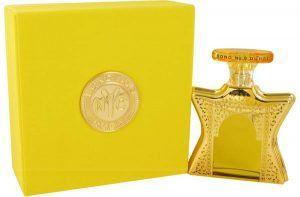 Bond No. 9 Dubai Citrine Perfume, de Bond No. 9 · Perfume de Mujer