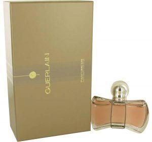 Mon Exclusif Perfume, de Guerlain · Perfume de Mujer