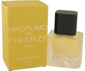 Profumo Di Firenze Colonia Fiorentina Perfume, de Lorenzo Villoresi · Perfume de Mujer