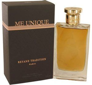 Me Unique Cologne, de Reyane Tradition · Perfume de Hombre
