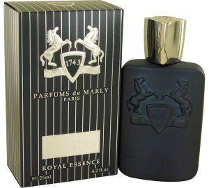 Layton Royal Essence Cologne, de Parfums de Marly · Perfume de Hombre