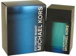 Michael Kors Extreme Night Cologne, de Michael Kors · Perfume de Hombre