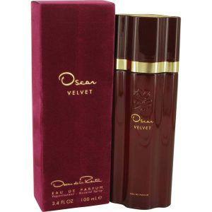 Oscar Velvet Perfume, de Oscar de la Renta · Perfume de Mujer