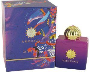 Amouage Myths Perfume, de Amouage · Perfume de Mujer