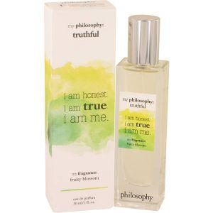 Philosophy Truthful Perfume, de Philosophy · Perfume de Mujer
