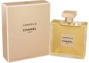 Gabrielle Perfume, de Chanel · Perfume de Mujer