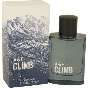 Abercrombie Climb Cologne, de Abercrombie & Fitch · Perfume de Hombre