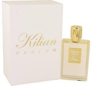 Forbidden Games Perfume, de Kilian · Perfume de Mujer