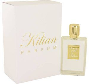 In The City Of Sin Perfume, de Kilian · Perfume de Mujer