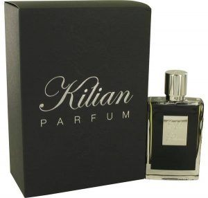 Smoke For The Soul Perfume, de Kilian · Perfume de Mujer