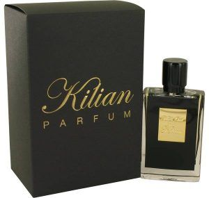 Kilian Musk Oud Perfume, de Kilian · Perfume de Mujer