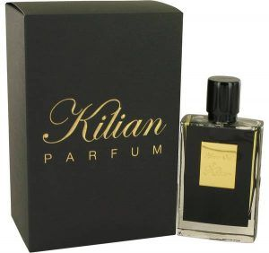 Kilian Amber Oud Perfume, de Kilian · Perfume de Mujer
