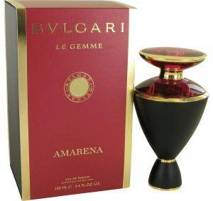 Bvlgari Amarena Perfume, de Bvlgari · Perfume de Mujer