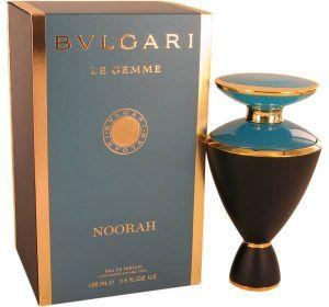 Bvlgari Noorah Perfume, de Bvlgari · Perfume de Mujer