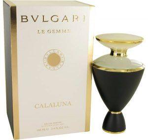 Bvlgari Calaluna Perfume, de Bvlgari · Perfume de Mujer