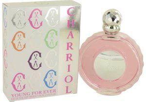 Young For Ever Perfume, de Charriol · Perfume de Mujer