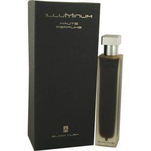 Illuminum Black Musk Perfume, de Illuminum · Perfume de Mujer