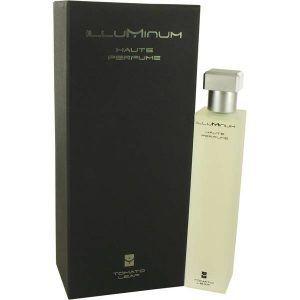 Illuminum Tomato Leaf Perfume, de Illuminum · Perfume de Mujer