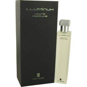 Illuminum Taif Rose Perfume, de Illuminum · Perfume de Mujer