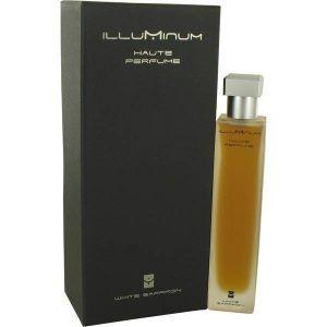 Illuminum White Saffron Perfume, de Illuminum · Perfume de Mujer