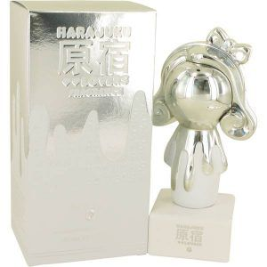 Harajuku Lovers Pop Electric G Perfume, de Gwen Stefani · Perfume de Mujer