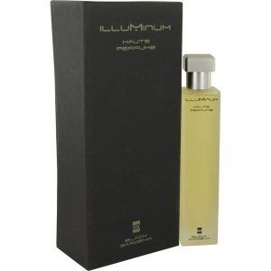 Illuminum Black Gardenia Perfume, de Illuminum · Perfume de Mujer