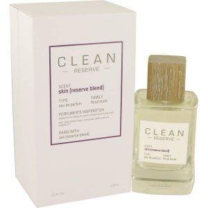 Clean Skin Reserve Blend Perfume, de Clean · Perfume de Mujer