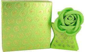 Hudson Yards Perfume, de Bond No. 9 · Perfume de Mujer