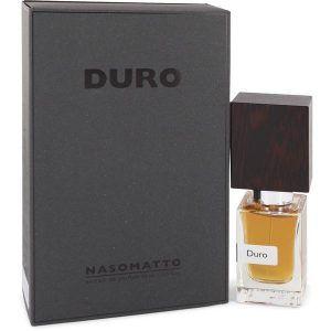 Duro Cologne, de Nasomatto · Perfume de Hombre