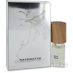 Nasomatto Silver Musk Perfume, de Nasomatto · Perfume de Mujer