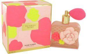 Victoria's Secret Tease Flower Perfume, de Victoria's Secret · Perfume de Mujer