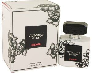 Victoria's Secret Wicked Perfume, de Victoria's Secret · Perfume de Mujer