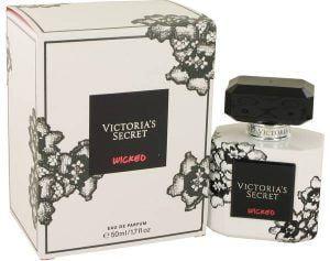 Victoria's Secret Wicked Perfume, de Victoria's Secret · Perfume de Mujer