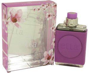 Victorinox Ella Perfume, de Victorinox · Perfume de Mujer