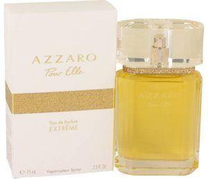 Azzaro Pour Elle Extreme Perfume, de Azzaro · Perfume de Mujer
