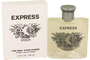 Honor Cologne, de Express · Perfume de Hombre