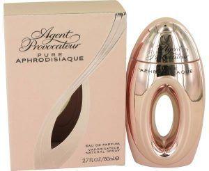 Agent Provocateur Pure Aphrodisiaque Perfume, de Agent Provocateur · Perfume de Mujer