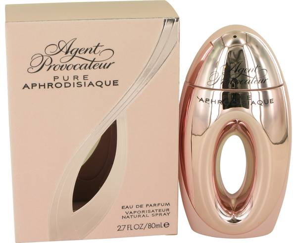 perfume Agent Provocateur Pure Aphrodisiaque Perfume